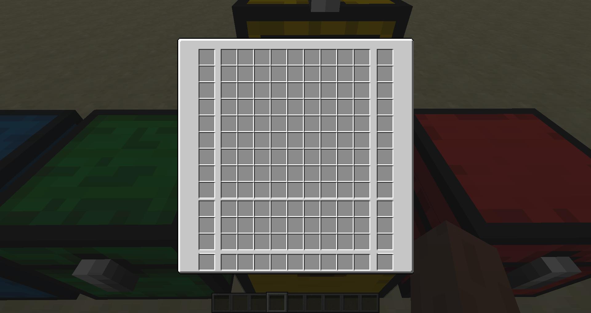 CompactChests-Mod-4.png