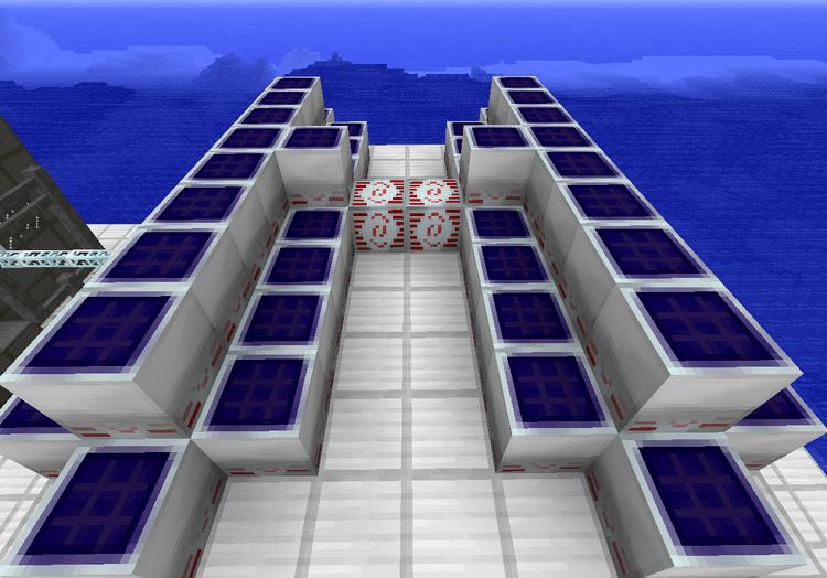 CompactSolars-Mod-Screenshots-1.jpg