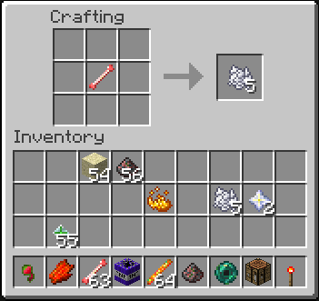 Corrupted-Ones-Mod-2.png