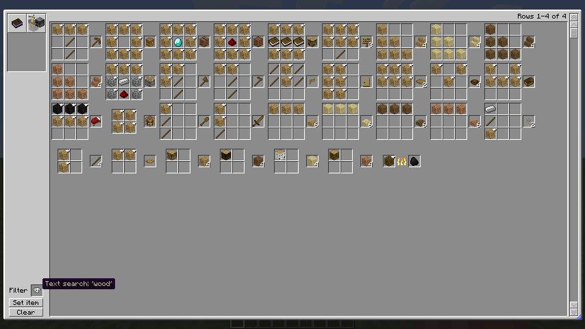 CraftGuide-Mod-3.png