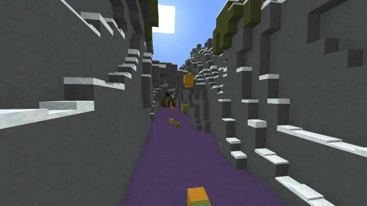 Creeper-Run-Map-6.jpg