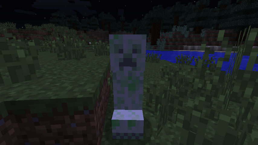 Creepers-Plus-Mod-2.png