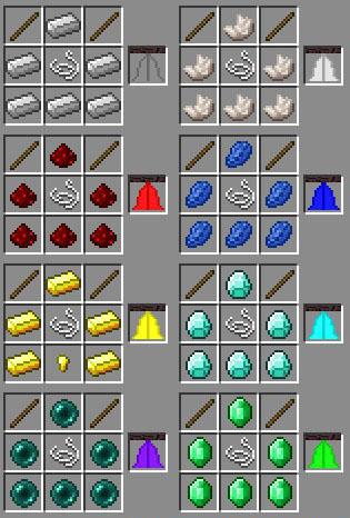 DaBells-Mod-3.jpg