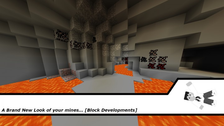 Darkpvplight-resource-pack-1.jpg
