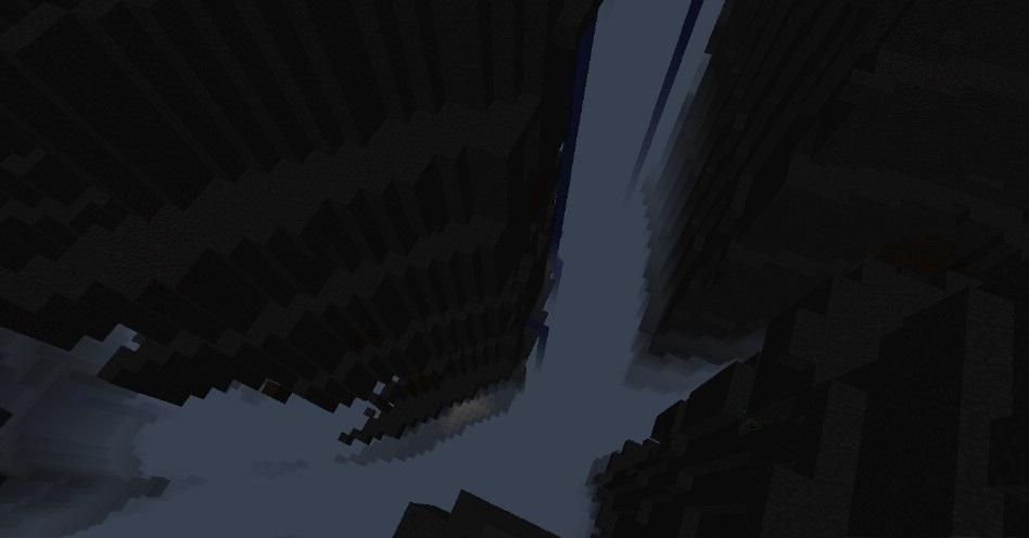 Deeper-Caves-Mod-1.jpg