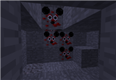 Disney-Mod-7.png