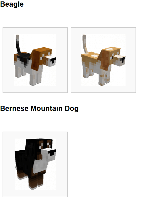 DoggyStyle-Mod-Features-2.png