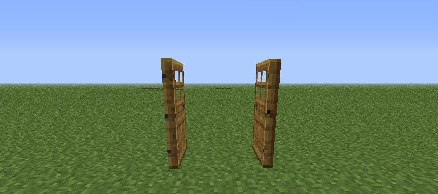 Double-doors-mod-by-derbam-6.jpg