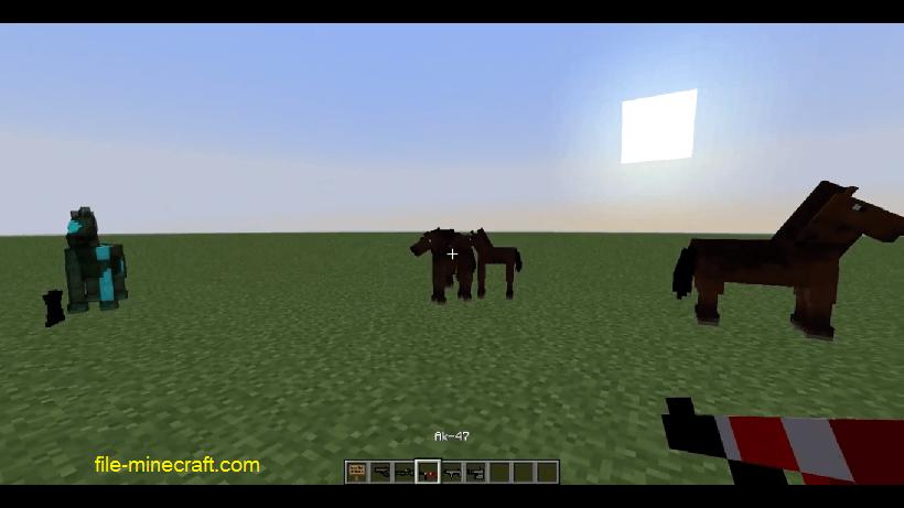 DrSquids-Gun-Mod-Screenshots-7.png