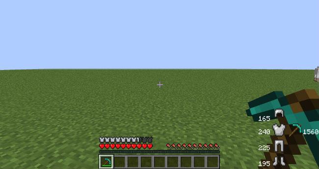 Durability-Show-Mod-4.jpg