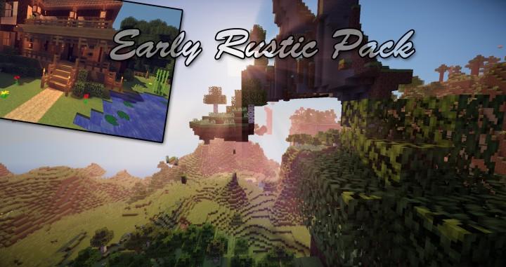 Early-rustic-resource-pack-1.jpg