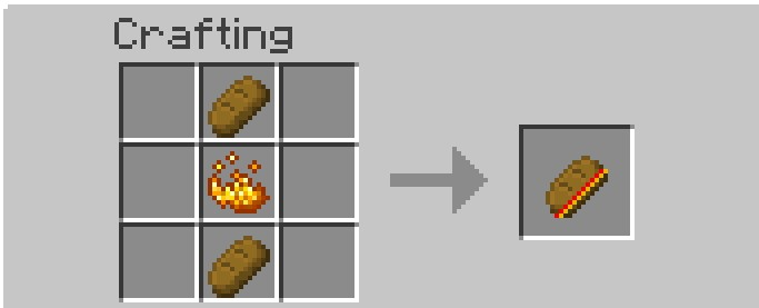 Elemental-Sandwiches-Mod-3.jpg