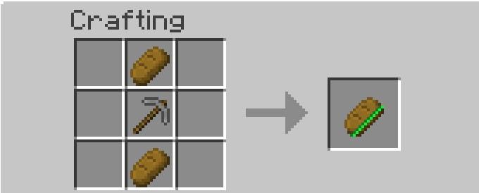 Elemental-Sandwiches-Mod-4.jpg