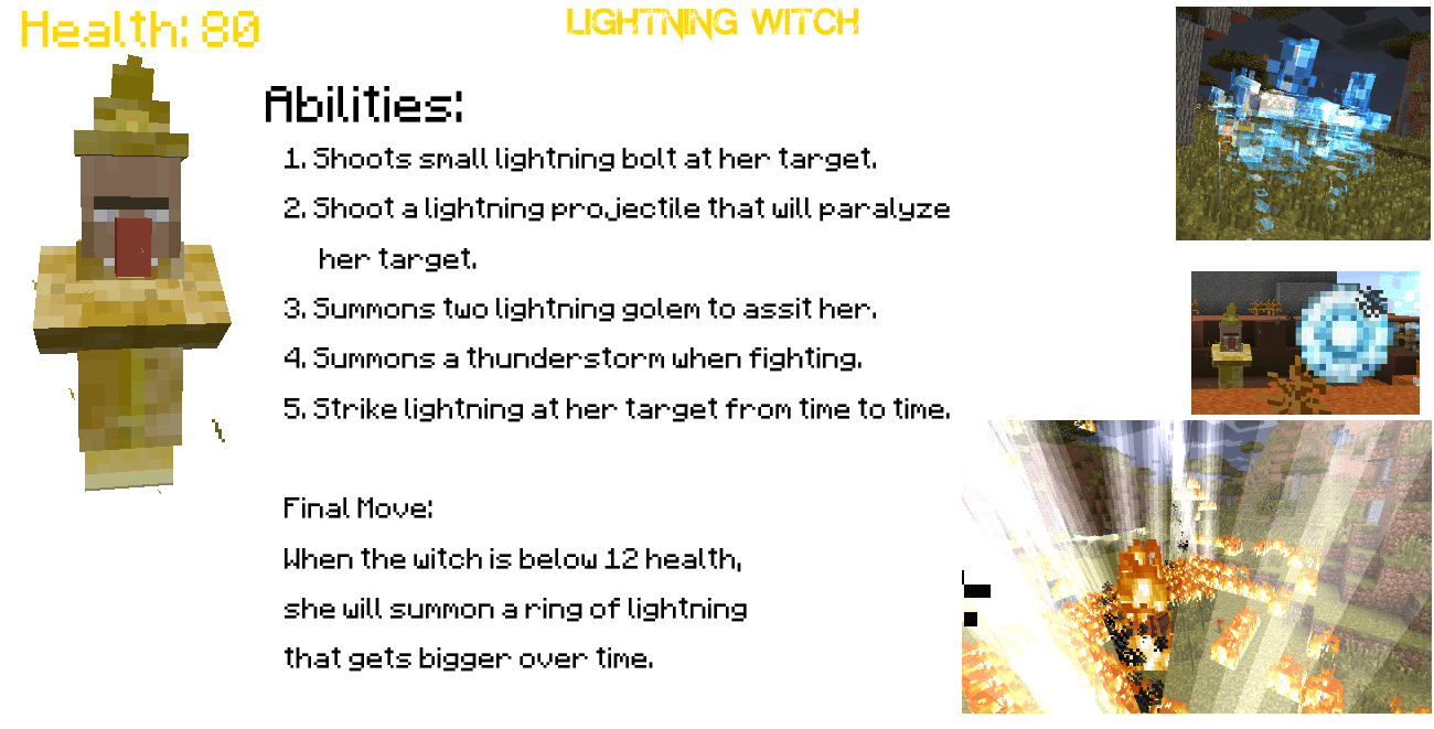 Elemental-Witch-Mod-2.png