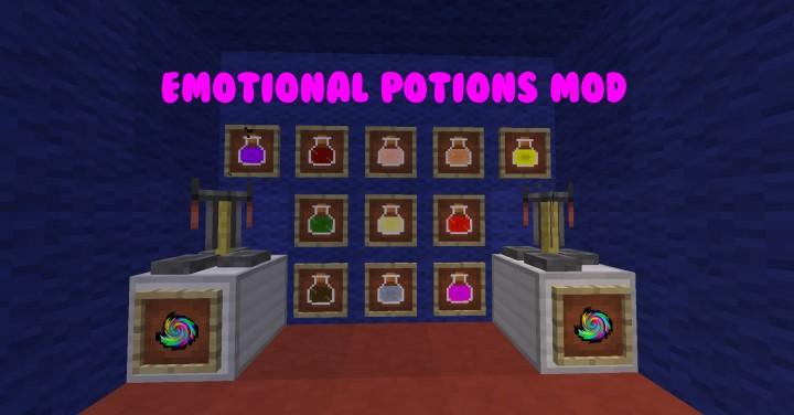 Emotional-Potions-Mod-1.jpg