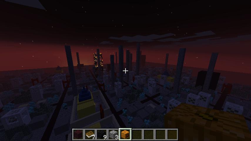 Endless-City-Mod-1.png
