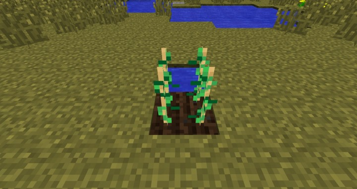 Extended-Farming-Mod-5.jpg