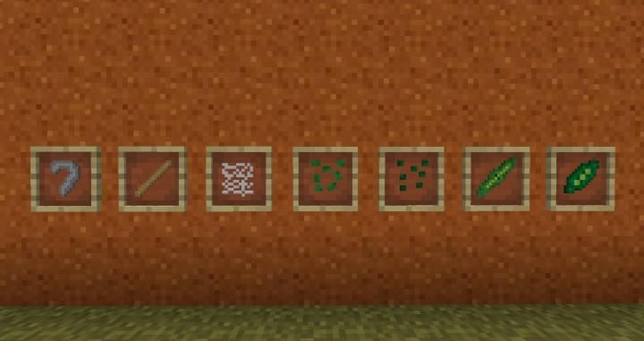 Extended-Farming-Mod-8.jpg