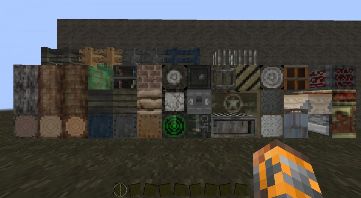 Fallout-paradise-resource-pack-2.jpg