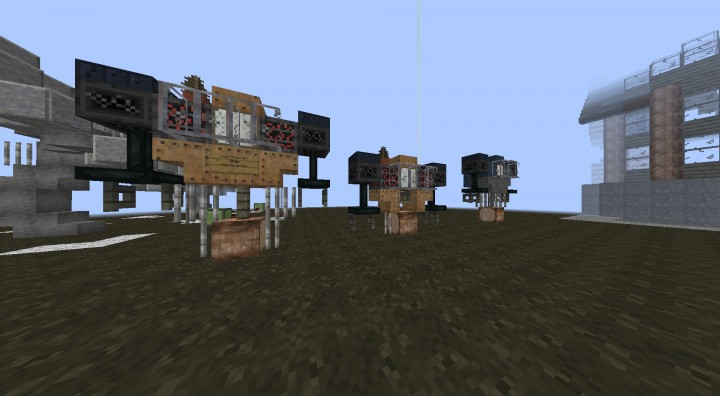 Fallout-paradise-resource-pack-4.jpg
