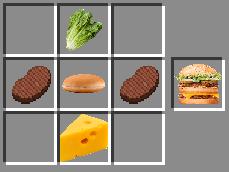 Fast-Food-Mod-23.png