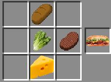 Fast-Food-Mod-24.png