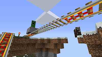 Floatable-Rails-Mod-1.jpg