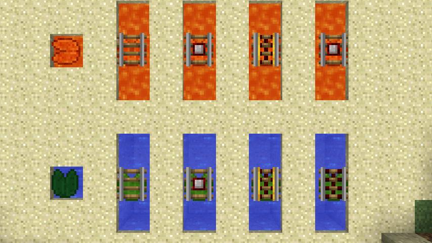 Floatable-Rails-Mod-2.png