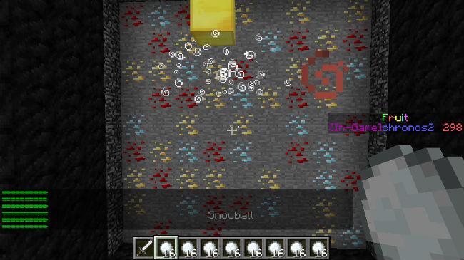Fruit-Ninja-Map-5.jpg