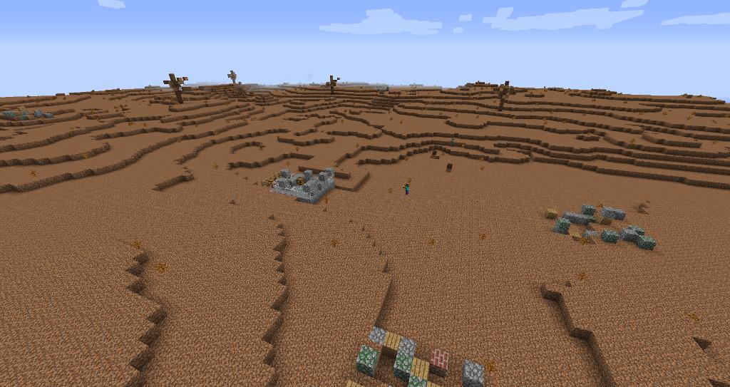 Gimoe-wasteland-mod-2.png