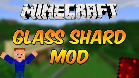 Glass-Shards-Mod.jpg