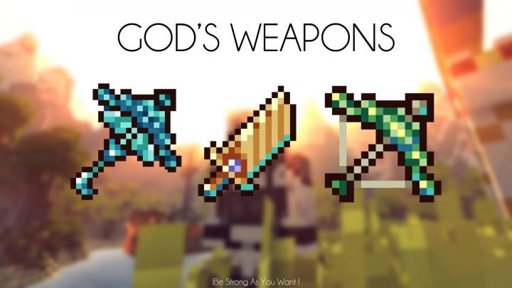 Gods-Weapons-Mod.jpg