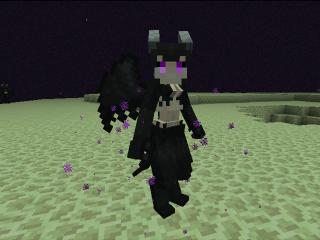 Grimoire-of-Gaia-3-Mod-Ender_dragon_girl.png