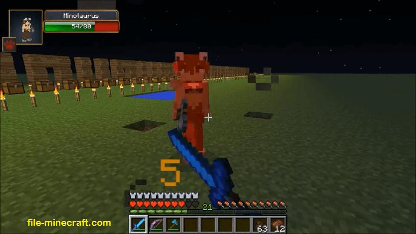 Grimoire-of-Gaia-3-Mod-Screenshots-4.png