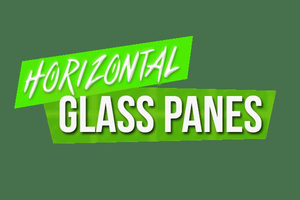 Horizontal-Glass-Panes-Mod.png