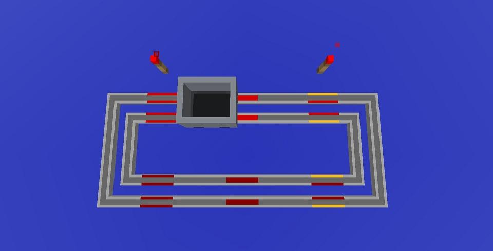 Hudcraft-3D-resource-pack-1.jpg