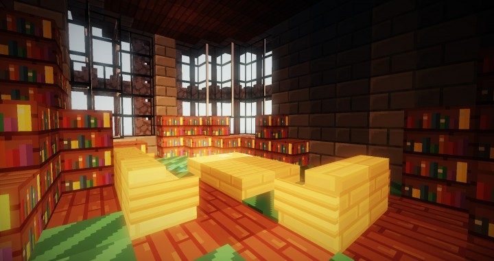 Hyperions-retrovive-resource-pack-5.jpg