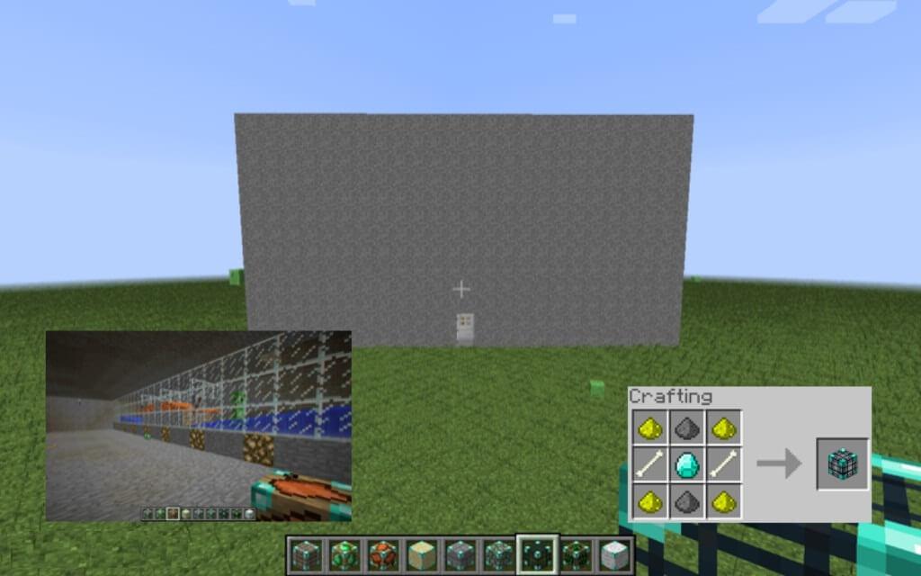 Insta-House-Mod-Screenshots-6.jpg