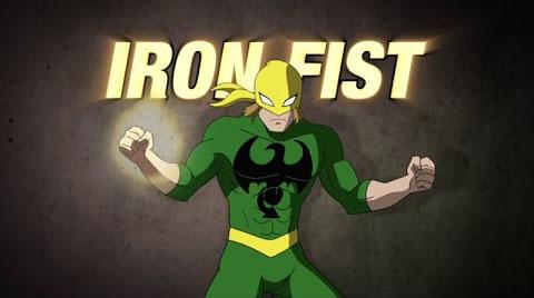 IronFist-Mod.jpg