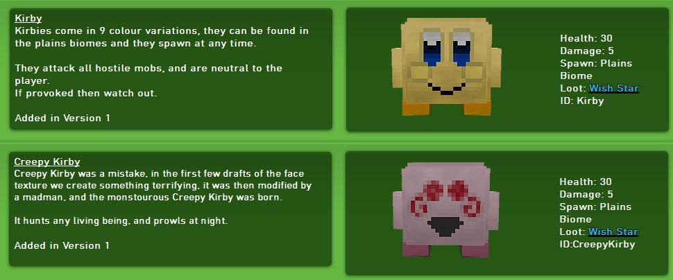 Kirby-and-Friends-Mod-1.jpg