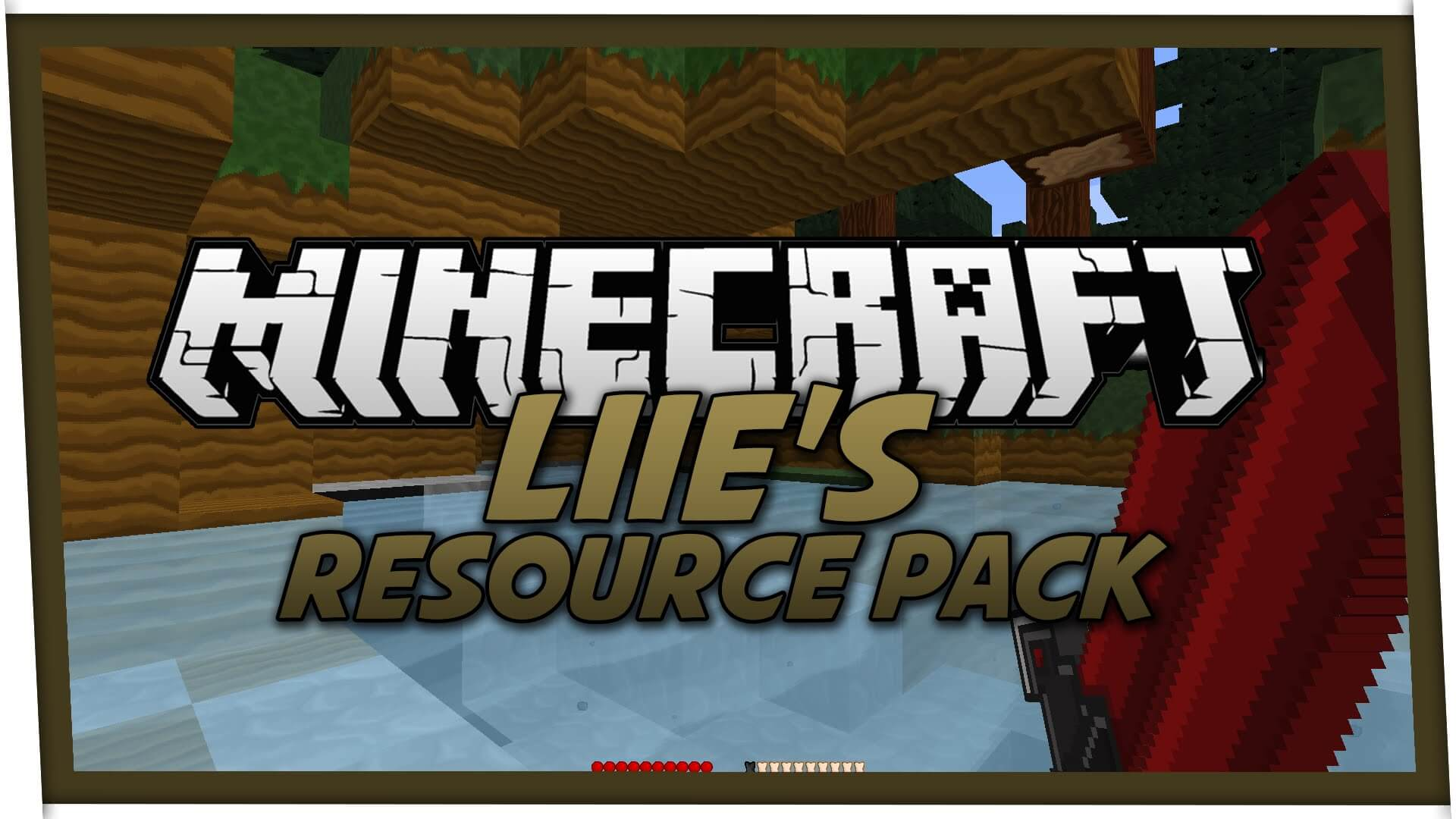 LIIEs-Resource-Pack.jpg