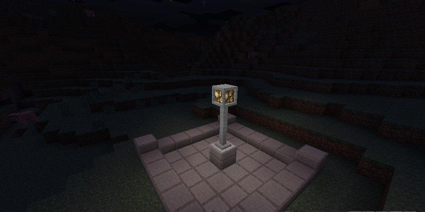 Lamp-Posts-Mod-2.jpg