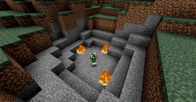 Laser-creeper-robot-dino-riders-mod-1.jpg