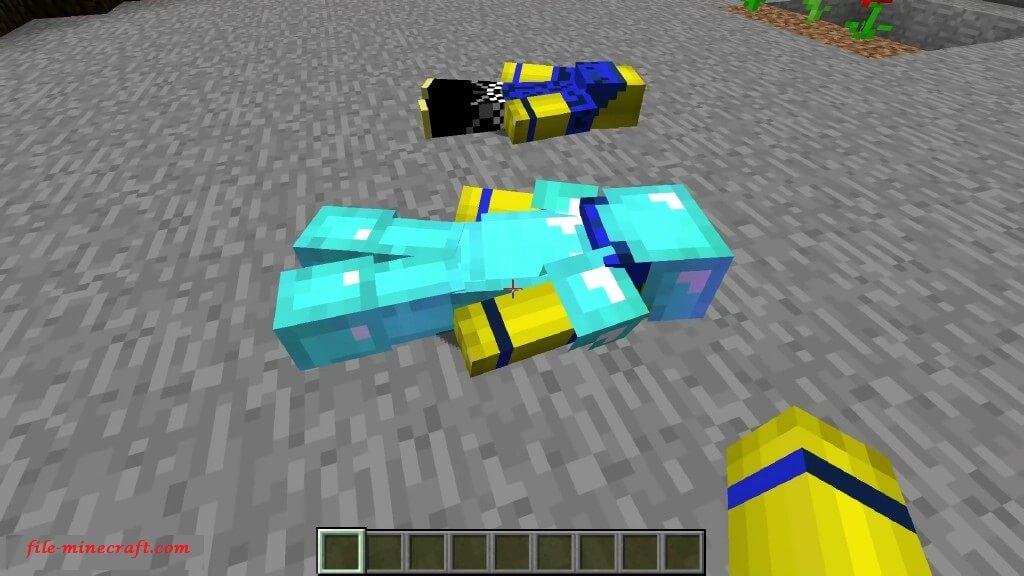 Lootable-Bodies-Mod-Screenshots-3.jpg