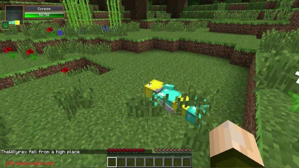 Lootable-Bodies-Mod-Screenshots-4.jpg