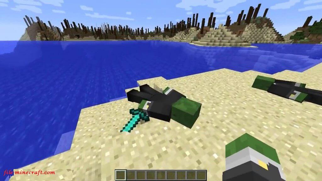 Lootable-Bodies-Mod-Screenshots-5.jpg