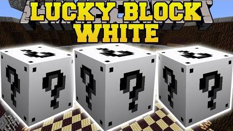 Lucky-Block-White-Mod.jpg