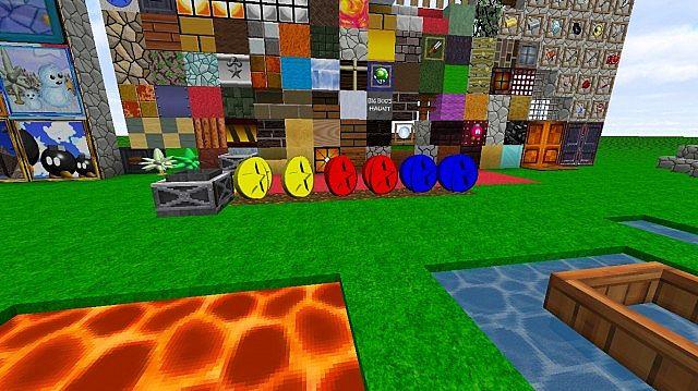 Mario-64-hd-resource-pack-1.jpg