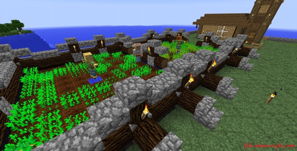MineColonies-Mod-Screenshots-1.jpg
