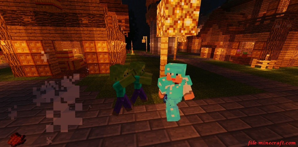 MineColonies-Mod-Screenshots-15.jpg